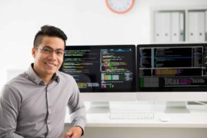 """CSG: """"Auriga is a Provider of Exceptional Software Services"""""""