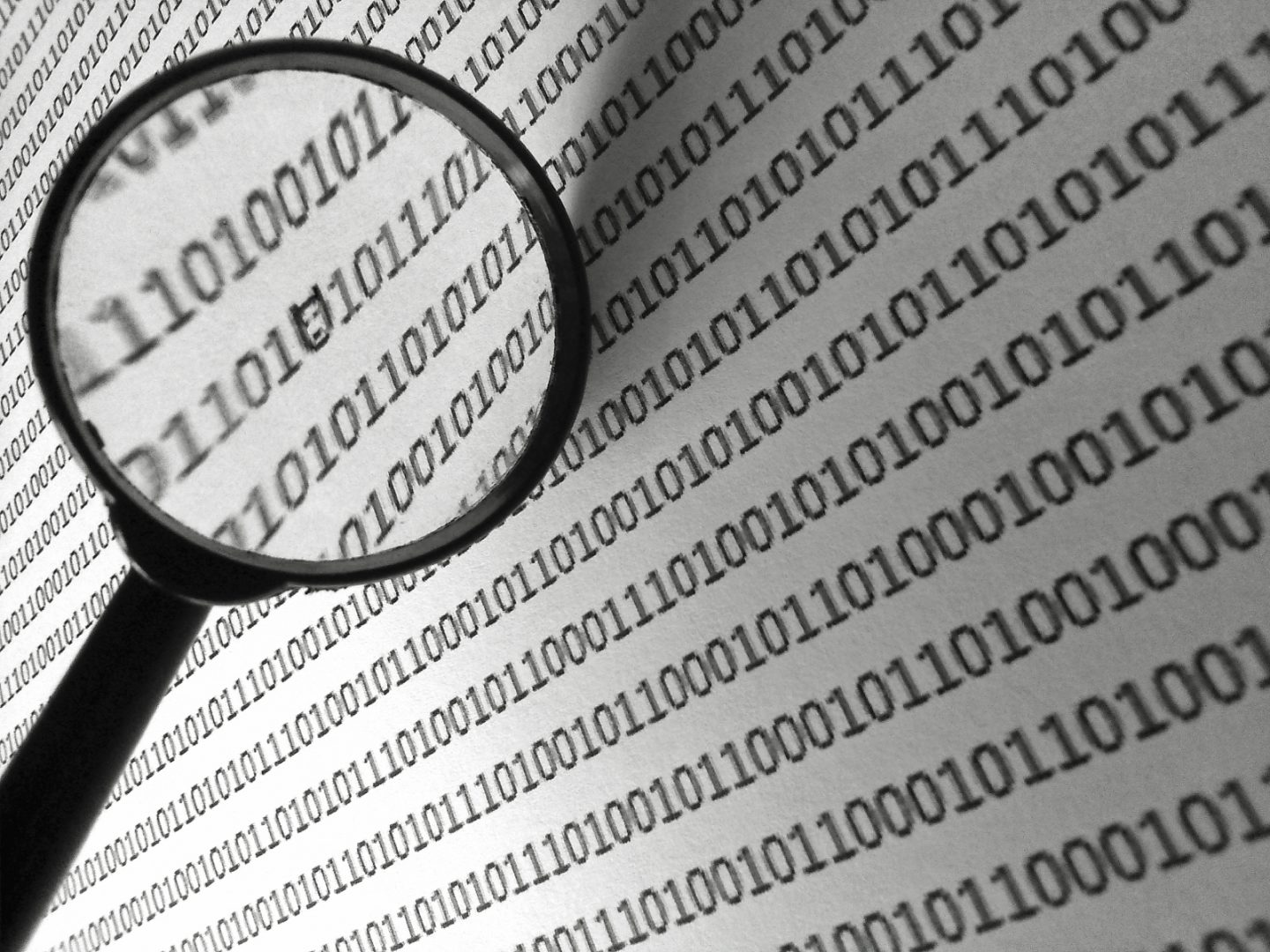 Can You Trust Outsourcing Companies with Data Protection?