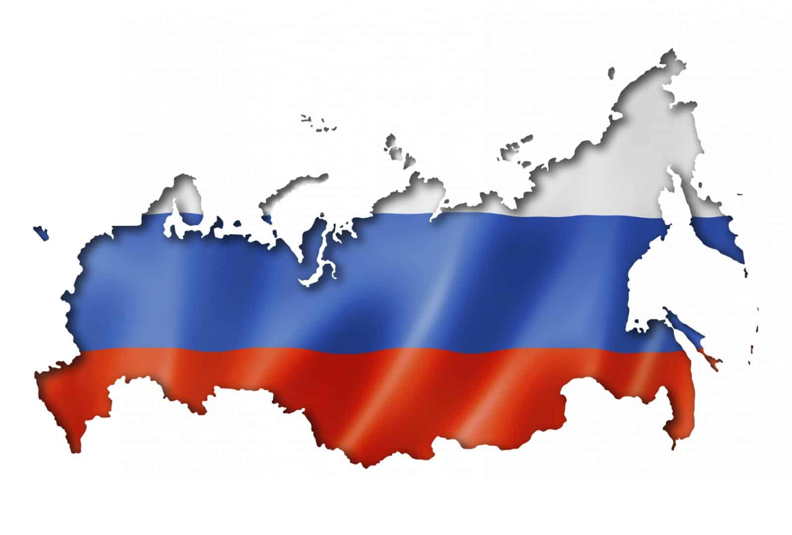 Auriga Expands Its Presence in Russia