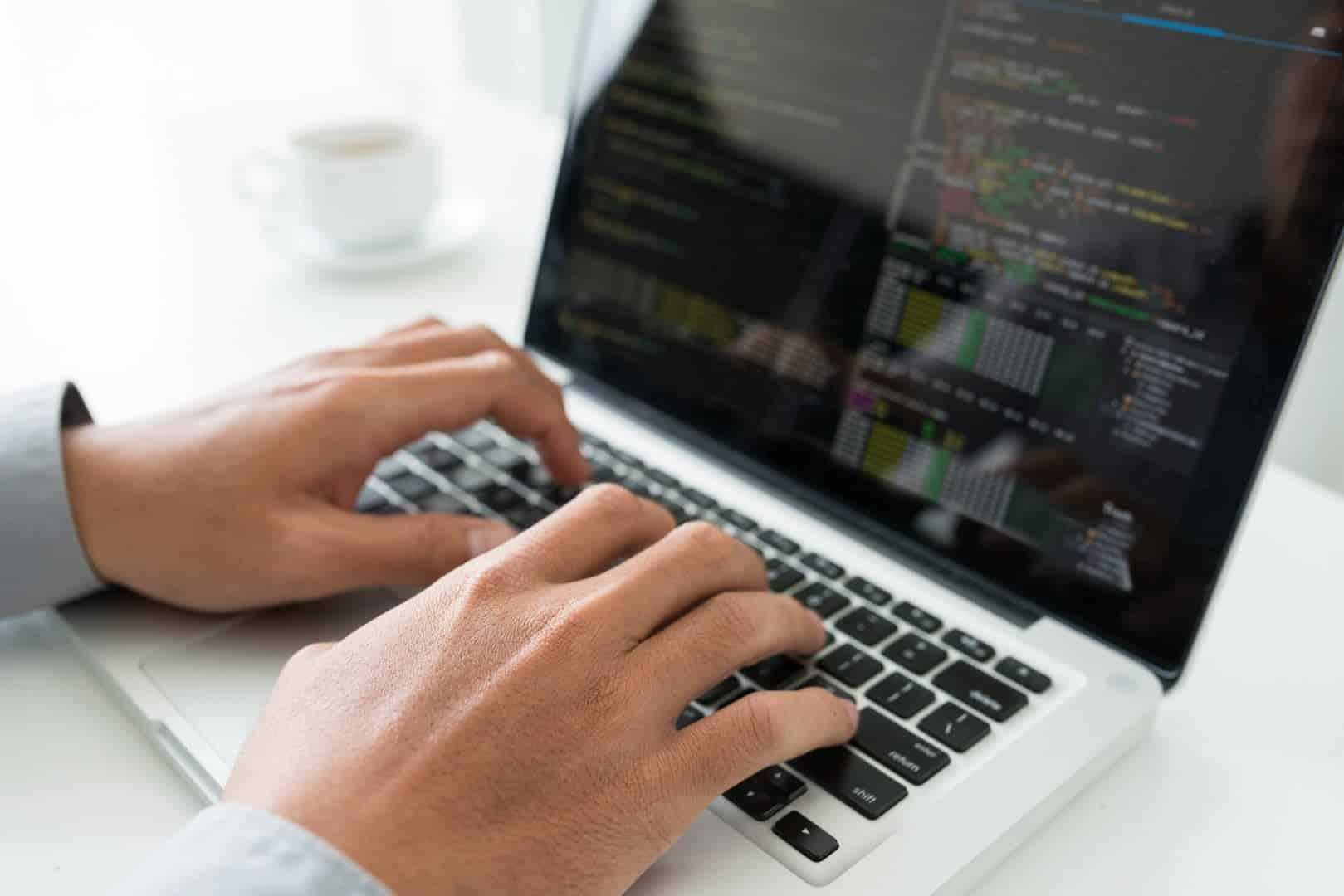 Virtual Hardware Emulating Platform