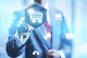 RIW, Internet of Things, and CNews Forum: Auriga Sums Up Results