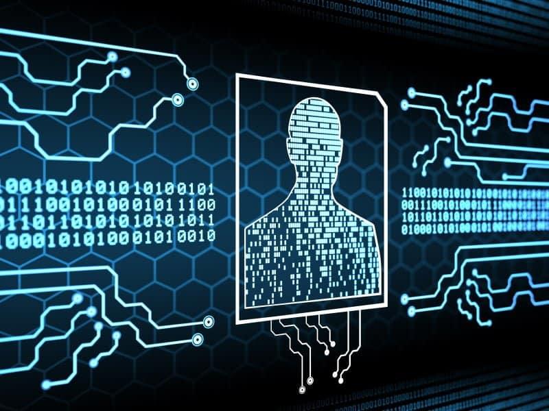 Enterprise Information Protection Product
