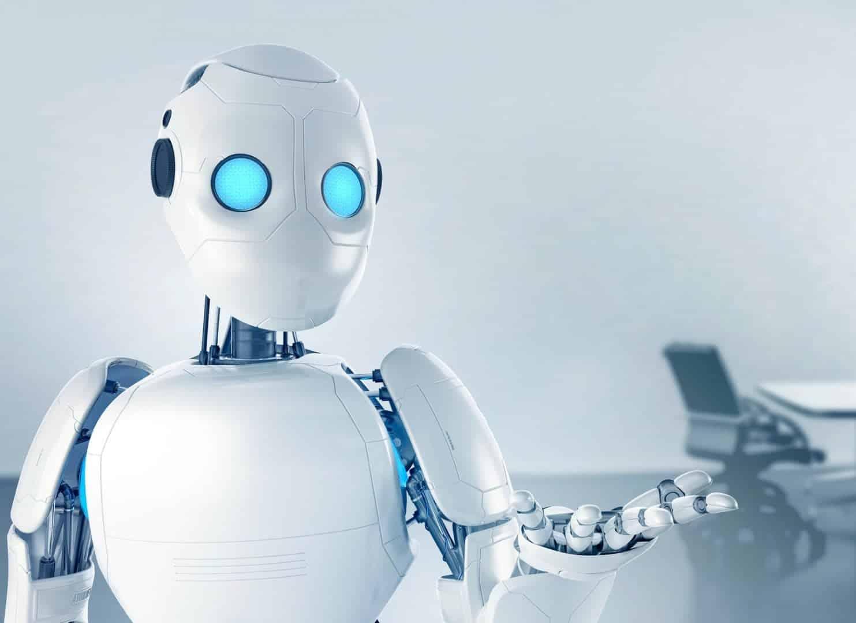 Robotics: A New Technological Breakthrough