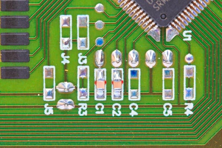 Hard RTOS Continuous Engineering