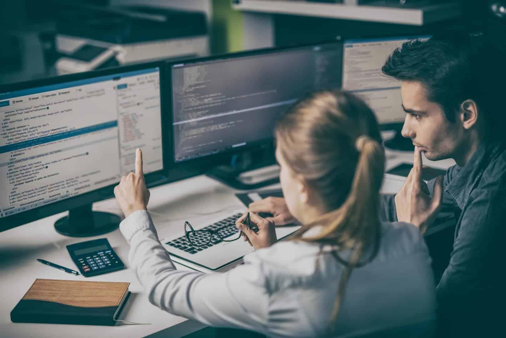 Chromium Embedded Framework – a Solution for Desktop and Web Technologies Integration