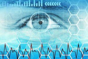 Auriga Develops Big Data Solution for Healthcare Industry
