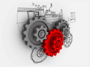 Five Signs That You Need to Reengineer Your Software