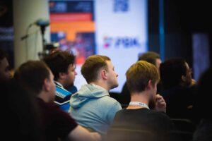 Auriga Delivers Four Presentations at CEE-SECR 2016