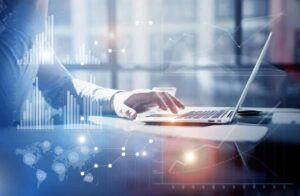 Digital Transformation: History, Present, and Future Trends