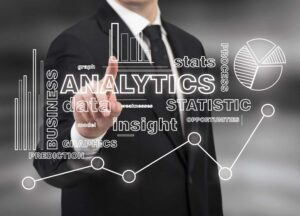 Top 5 Misconceptions about Big Data