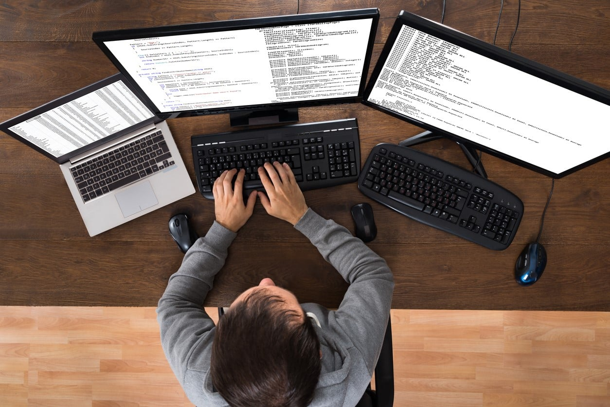 5 Hot Software Development Skills to Be Outsourced in 2017
