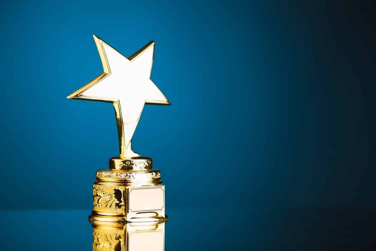 Auriga Named among 'Highest Rated' Companies in CSR