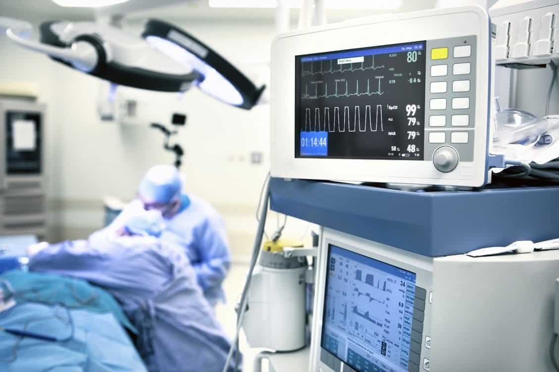 Software for Medical Devices: 6 Practices that You Should Not Overlook