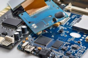 Four Major Pitfalls that Derail Efforts to Test Embedded Software