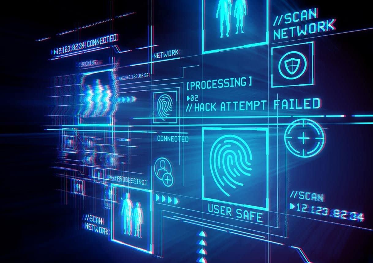 Enterprise Network Traffic Analysis Tool