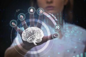 Three Machine Learning Projects Changing the Face of Business