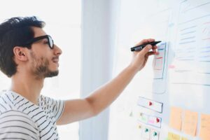 Onsite Software Development: Project Management & Responsibility