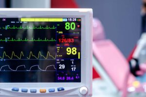 How to Improve ECG Rhythm Recognition Using a DCNN
