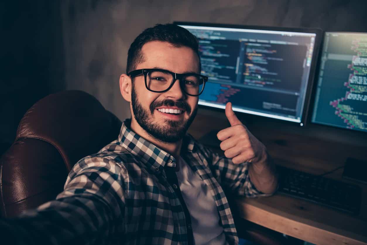 Auriga Praised for Proactive Custom Software Development