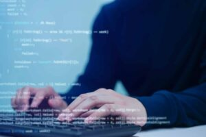 How to Use Simics Platform for Software Engineer Training