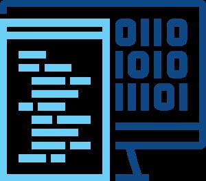 Virtualization Software/Hypervisors