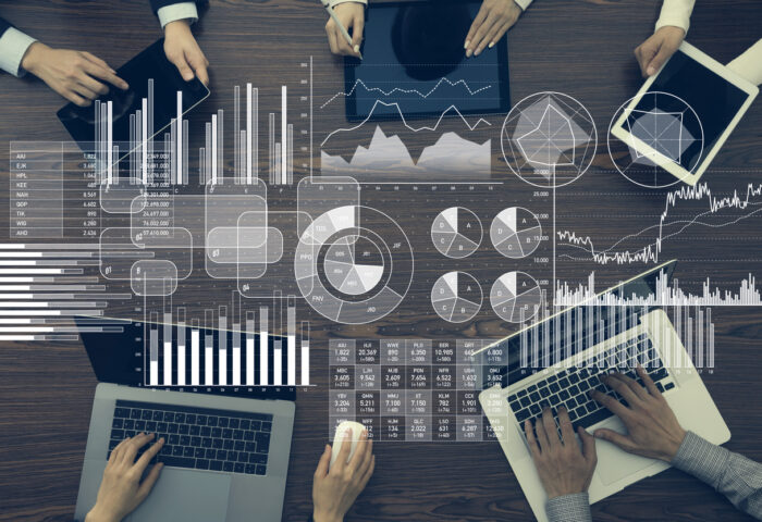 Product Analysts Explained: Product Development in the Era of Digital Transformation